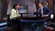 The Opposition with Jordan Klepper saison 1 episode 38