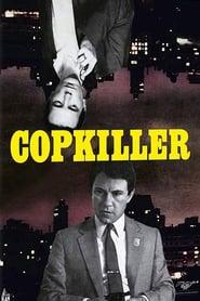 Copkiller Netflix HD 1080p