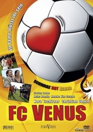 Watch FC Venus  - HD