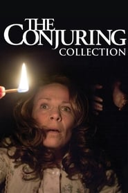 The Conjuring Collection