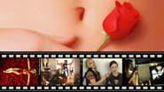 Watch American Beauty Online Streaming