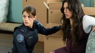 Rookie Blue saison 6 episode 9