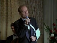 Frasier Season 8 Episode 13 : Sliding Frasiers