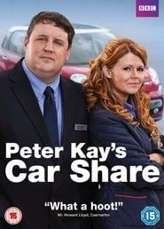 Peter Kay's Car Share streaming saison 1