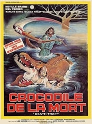 film Le Crocodile De La Mort streaming