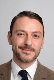 Peliculas Enzo Cilenti
