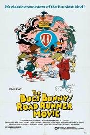 La película de Bugs Bunny y el Correcaminos (1979)