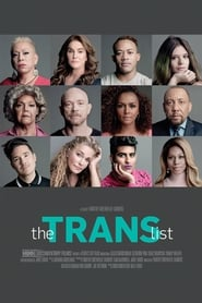 The Trans List free movie