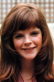 Ann Mary Deacon (uncredited)