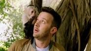 Monkey See, Monkey Poo