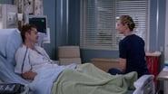 Grey's Anatomy saison 14 episode 17