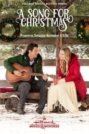 Watch A Song for Christmas Online Movie