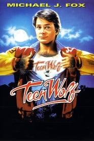 Teen Wolf en streaming