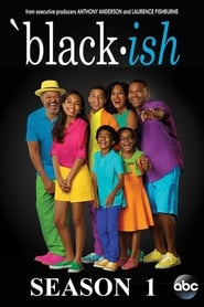 Watch black-ish season 1 episode 3 S01E03 free