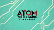 Atom: The Beginning staffel 1 folge 11 stream