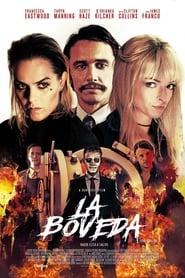 La bóveda (2017)