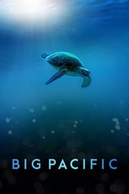 Streaming Big Pacific poster