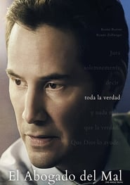 The Whole Truth El abogado del mal Pelicula 2016