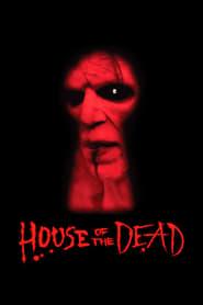 House of the Dead Netflix HD 1080p