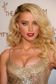 Amber Heard profile image 35