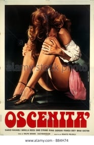 Oscenità Film in Streaming Gratis in Italian