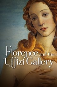 Florence and the Uffizi Gallery 3D/4K Viooz