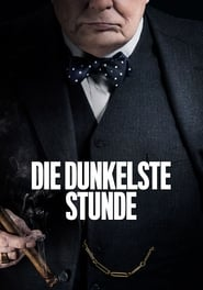 Watch Die Verlegerin streaming movie
