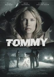 Bilder von Tommy