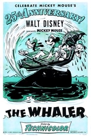 The Whalers