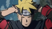 Boruto: Naruto Next Generations saison 1 episode 1