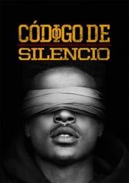 Código de Silencio Película Completa HD 1080p [MEGA] [LATINO]
