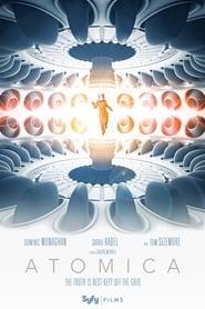 Atomica (2017), Online Subtitrat