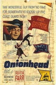 Onionhead affisch