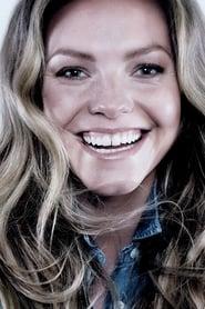 Eloise Mumford profile image 9