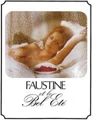 Faustine et le bel été en Streaming complet HD