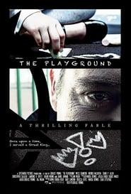 The Playground (2017), Online Subtitrat