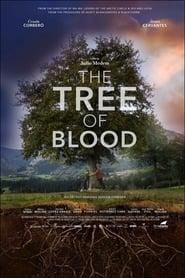 El árbol de la sangre