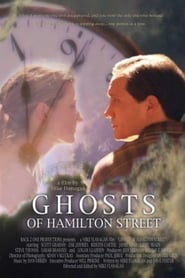 Ghosts of Hamilton Street (2003) Netflix HD 1080p