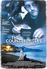 The Counterfeiters 2007 Online Subtitrat