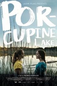 Porcupine Lake (2017) Full Movie
