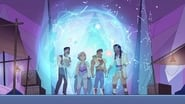 She-Ra and the Princesses of Power Season 5 Episode 10 : Return to the Fright Zone