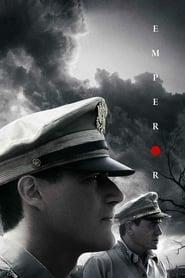 Emperor Netflix Movie
