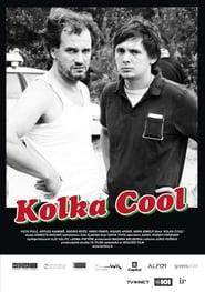 bilder von Kolka Cool