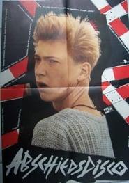 Abschiedsdisco (1990)