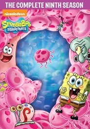 SpongeBob SquarePants - Season 2 Season 9