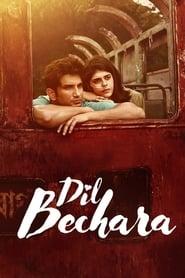 Dil Bechara