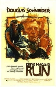 Eddie Macon's Run Beeld