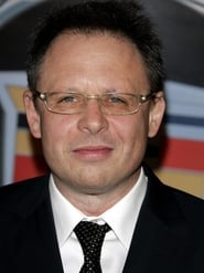 Bill Condon Profile Image