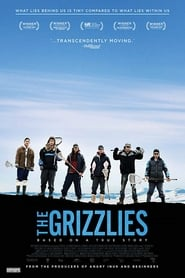 The Grizzlies (2019)