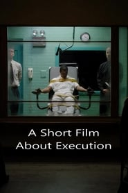 A Short Film About Execution (2016)